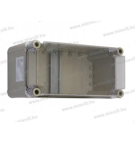 Csatari-PVT-1530-FO-tokozat-kabelfogado-szekreny