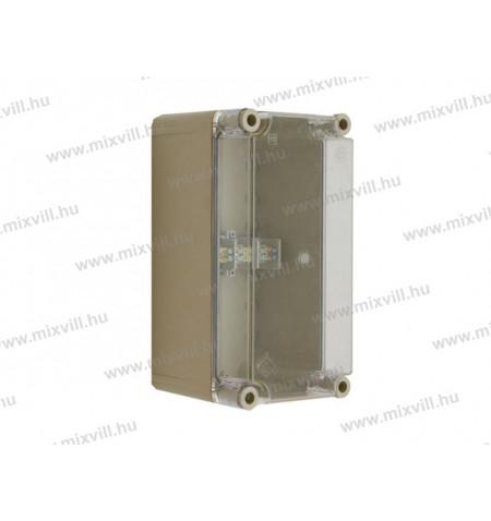 Csatari-PVT-1530-FSK-tokozat-kabelfogado-szekreny