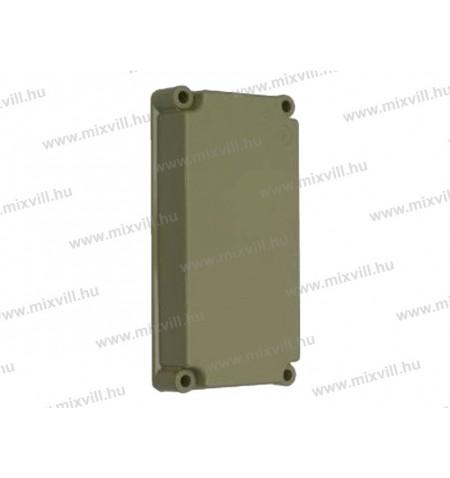 Csatari-PVT-1530-NAF-nem-atlatszo-fedel