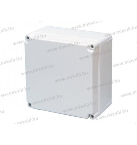 Csatari-PVT-3030-FO-tokozat-kabelfogado-szekreny