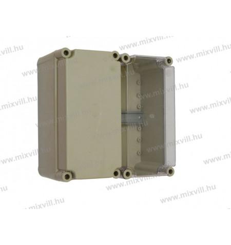 Csatari-PVT-3030-KF-tokozat-kabelfogado-szekreny