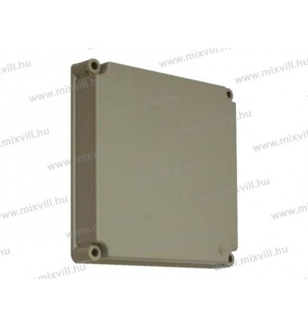 Csatari-PVT-3030-NAF-nem-atlatszo-fedel