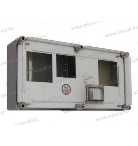 Csatari-PVT-3060-A-VFm-tokozat-meroora-szekreny