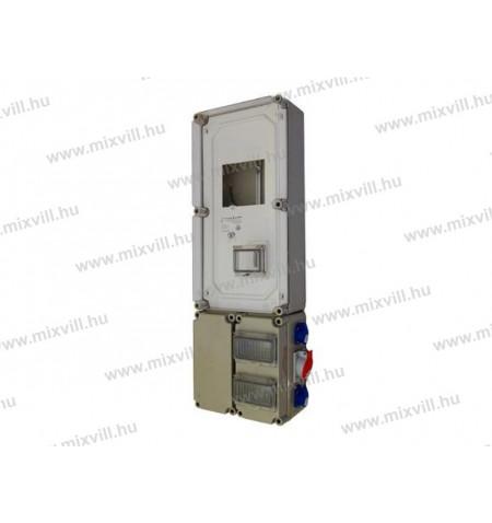 Csatari-PVT-3060-FO-2x6-AK-Fi-fogyasztasmero-tokozat-szekreny