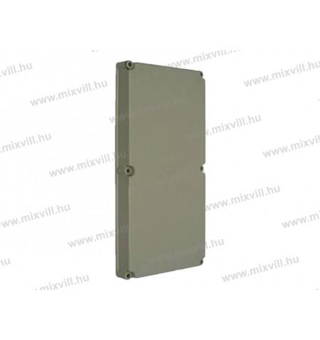 Csatari-PVT-3060-NAF-nem-atlatszo-fedel