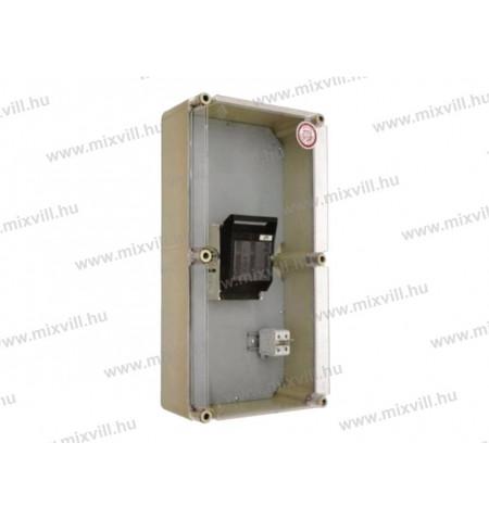 csatari-pvt-3060-sb-nh00-szakaszolhato-biztosito-szekreny