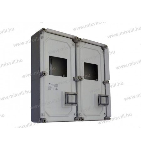 Csatari-PVT-6060-A-VFm-fogyasztasmero-tokozat-meroora-szekreny