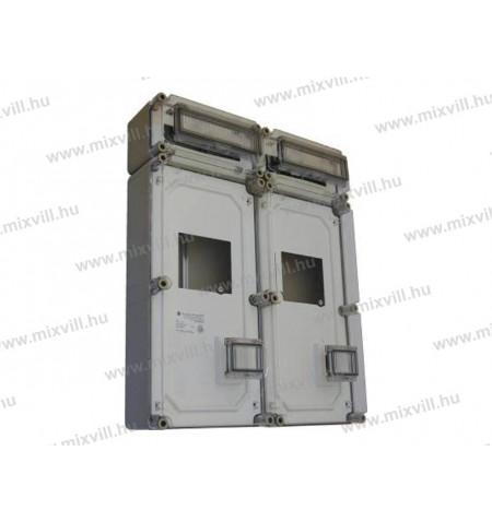 Csatari-PVT-6060-A-VFmAK-fogyasztasmero-tokozat-kismegszakito-meroora-szekreny