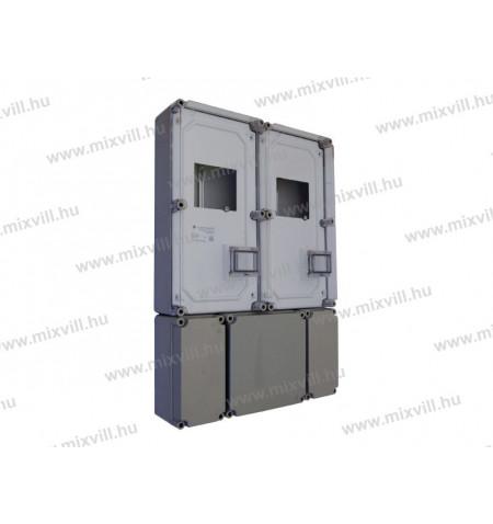 Csatari-PVT-6090-AV-KF-fogyasztasmero-tokozat-szekreny
