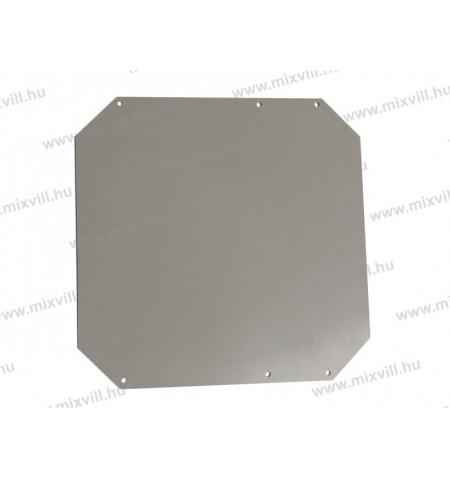 Csatari-PVT-3030-muanyag-szerelolap