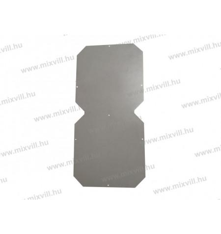 Csatari-PVT-3060-muanyag-szerelolap