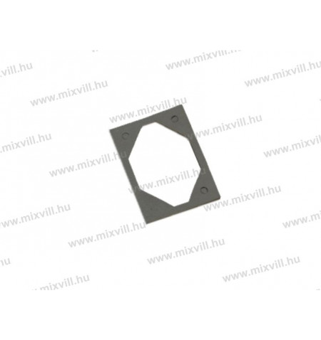 Csatari-PVT-G-1-gumitomites-kicsi-99x86