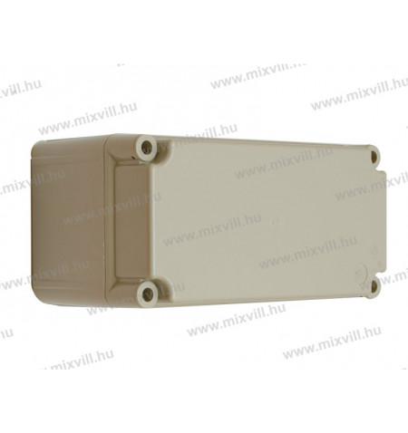 Csatari-PVT-1530-NAF-ures-szekreny-tokozat