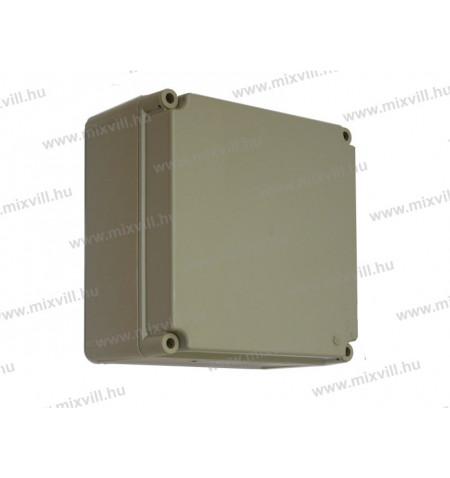 Csatari-PVT-3030-NAF-ures-szekreny-tokozat