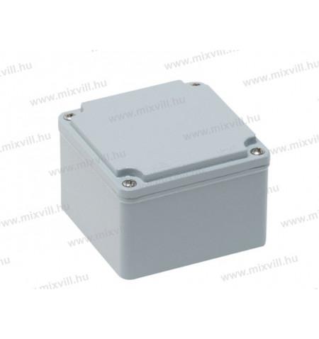 ALUBOX-506_Aluminium_kotodobozok_1