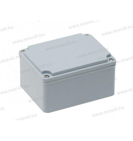 ALUBOX-508_Aluminium_kotodobozok_1