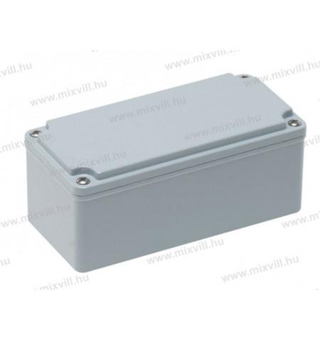 ALUBOX-510_Aluminium_kotodobozok_1