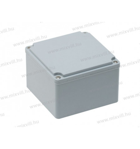 ALUBOX-511_Aluminium_kotodobozok_1