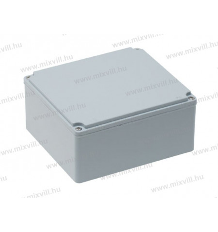 ALUBOX-518_Aluminium_kotodobozok_1