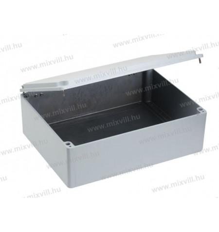 ALUBOX-530H_Zsaneros_aluminium_kotodobozok_1