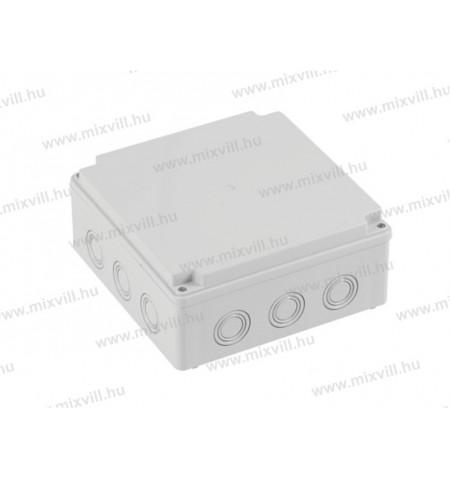 ELO-210-3_IP67_Muanyag_falonkivuli_dobozok
