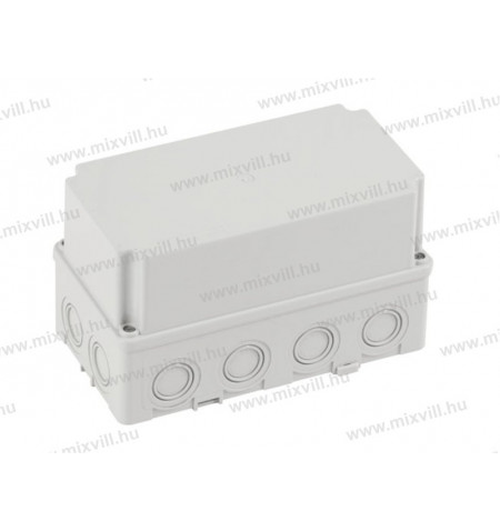 ELO-210M1_IP67_Muanyag_magasitott_falonkivuli_dobozok