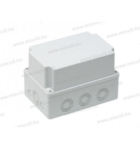 ELO-210M2_IP67_Muanyag_magasitott_falonkivuli_dobozok