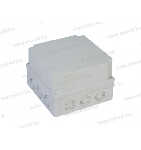ELO-210M3_IP67_Muanyag_magasitott_falonkivuli_dobozok