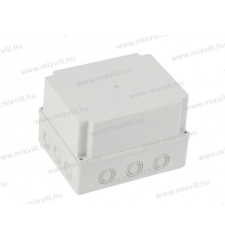 ELO-240M_IP67_Muanyag_magasitott_falonkivuli_dobozok