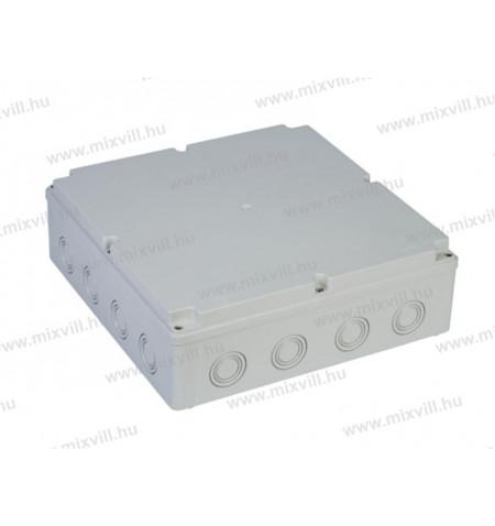 ELO-290-2_IP67_Muanyag_falonkivuli_dobozok