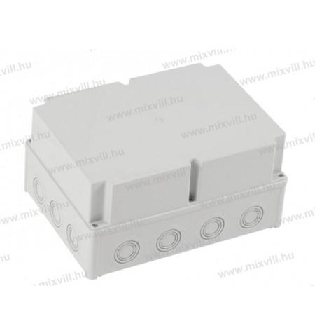 ELO-290M_IP67_Muanyag_magasitott_falonkivuli_dobozok