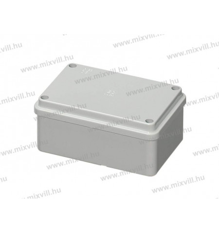 ec-410c4r-muanyag-falon-kivuli-kotodoboz