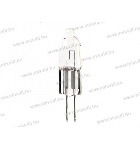 emos-ze0501-g4-12v-16w-halgoen-izzo