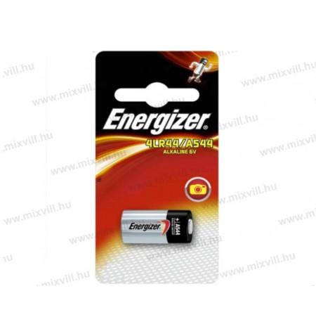 energizer_4LR44_A544_6V_1