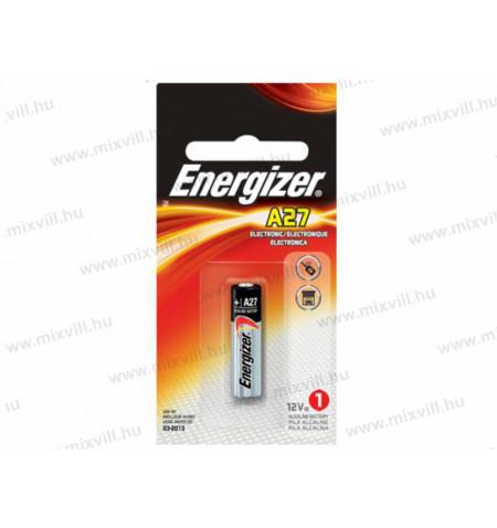 A27_12V_energizer_alkali_riasztoelem_BL1