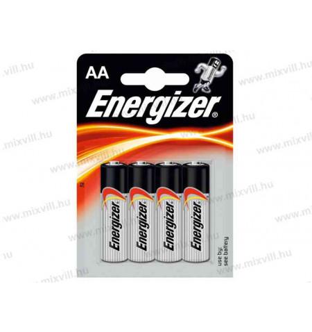 energizer_classic_AA_1,5V_4