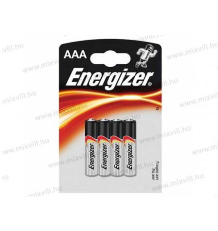 energizer_classic_AAA_1,5V_4