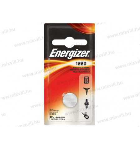 Energizer_lithium_CR1220_3V_gombelem