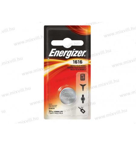 Energizer_lithium_CR1616_gombelem