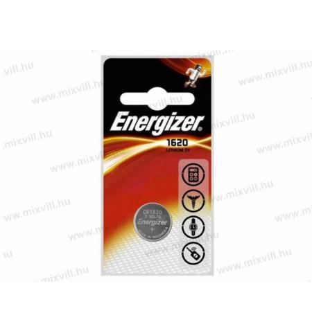 Energizer_lithium_CR1620_gombelem