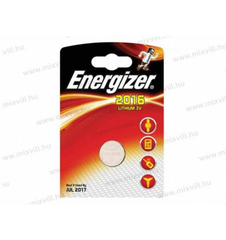 Energizer_lithium_CR2016_gombelem
