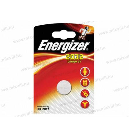 Energizer_lithium_CR2025_gombelem