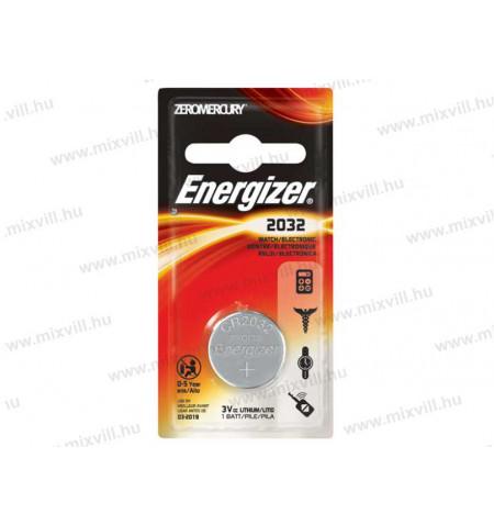 Energizer_lithium_CR2032_gombelem