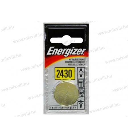 Energizer_lithium_CR2430_gombelem