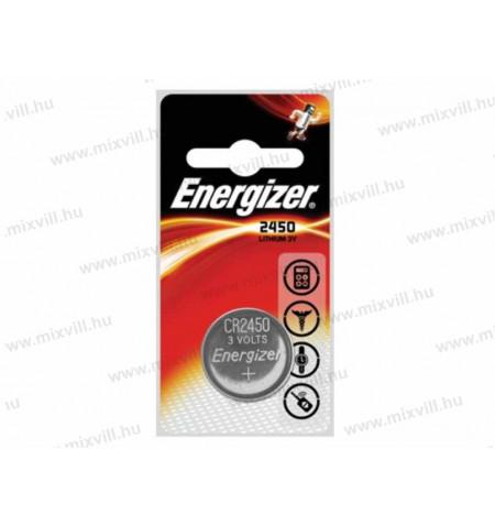 Energizer_lithium_CR2450_gombelem