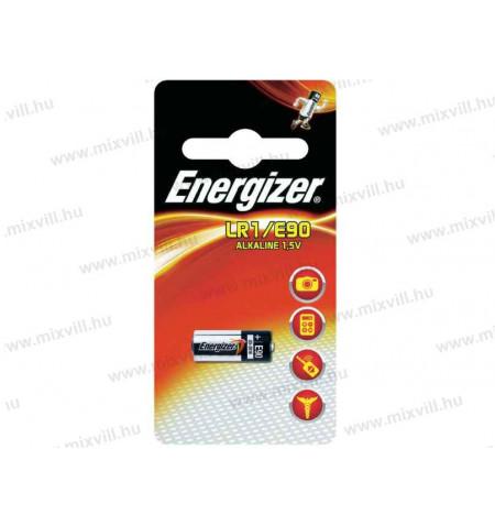 energizer_E90_LR1_elem_1,5V