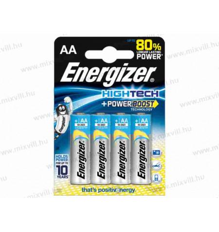 Energizer_hi-tech_AA_1,5V_ceruzaelem_4