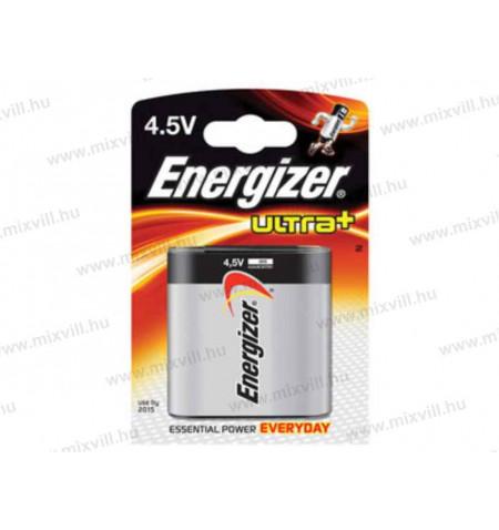 energizer_ultra+_plus_4,5V_lapos_elem