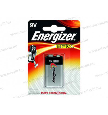 energizer_ultra+_plus_9V_elem