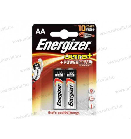 energizer_ultra+_plus_1,5V_mikroceruza_elem_AA_2